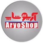 arioshop