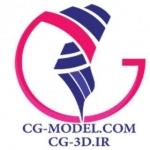 cg_model.ir