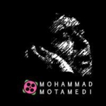 mohammadmotamedi
