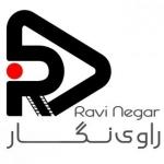 ravi_negar_bin