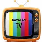 SAVALANTV