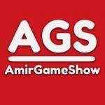 amir.game.show