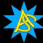 AnimStar