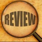 www.mobiletechreview.com نقد و بررسی