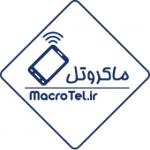 macrotel.ir