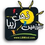lbmind.com