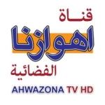 chahwazona