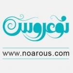 noarous.com