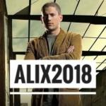 alix2018