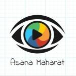 asabn_maharat20