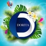 dr.dorita