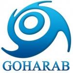 goharab
