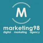 marketing98_com