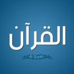 quran_farsi
