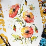 painting_watercolor