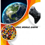 LEGO_WORLD_GAEME