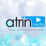 atrinmedia