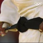 جودو-judo