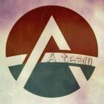 AAteam