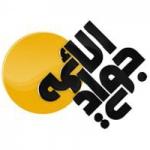 کانون فرهنگی هنری جوادالائمه(ع)