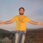 داریوش حسین پور