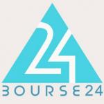 Bourse24
