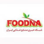 foodna