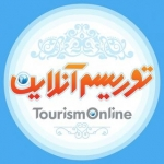 tourismonline