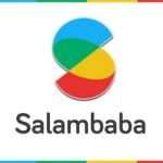salambabacom2