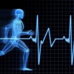 مرجع آسیب شناسی ورزشی،ارتوپدی