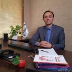 www.mehdiafzalian.com