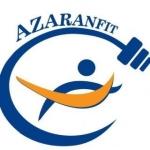 azaranfit