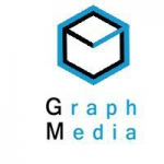 graphofficial