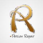 PersianRepair.ir
