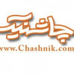 Chashnik