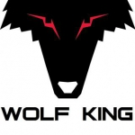 WOLF KiNG