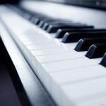 آپدیت روزانه - آهنگ جدید