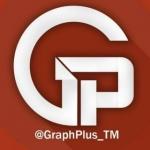 GrPlus