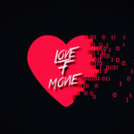 Love{F}Movie