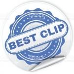 bestclip2018