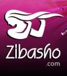 zibasho