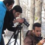 shortfilmeasy