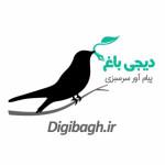 digibagh.ir
