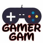 Gamer Gam