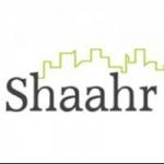 ShaahrDL