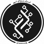 iran_uit
