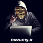 esecurity.ir