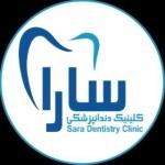 dr.ahrar