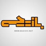 bazichi