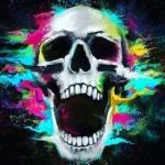 GAMER ⚽__⚽